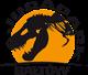 Logo JuraParkBaltow