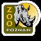zoo_Poznan